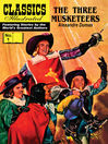 The Three Musketeers (eBook)