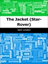 The Jacket (Star-Rover) (eBook)