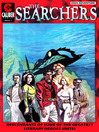 The Searchers, Issue 1 (eBook)