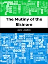 The Mutiny of the Elsinore (eBook)