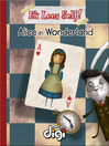 Ek Lees Self! Alice in Wonderland (eBook)