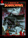 A Murder of Scarecrows (eBook): A Tale of Rebellion