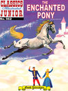 The Enchanted Pony (eBook)