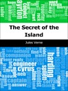 The Secret of the Island (eBook)