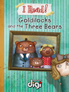 I Read! Goldilocks (eBook)
