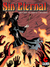Sin Eternal (eBook): Return to Dante's Inferno