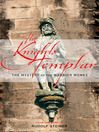 The Knights Templar (eBook): The Mystery of the Warrior Monks