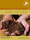 Agriculture (eBook): An Introductory Reader