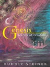 Genesis (eBook): Secrets of Creation