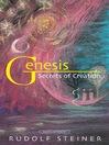 Genesis (eBook): Secrets of Creation