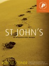 St John's (eBook): An Introductory Reader
