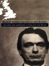 Rudolf Steiner speaks to the British (eBook): Lectures and Addresses in England and Wales