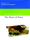 The Heart of Peace (eBook): Meditations for Courage and Tranquility