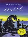 DarkIsle (eBook): DarkIsle Series, Book 1