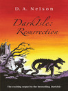 DarkIsle (eBook): Resurrection