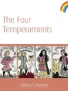 The Four Temperaments (eBook)
