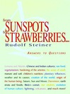From Sunspots to Strawberries... (eBook): Answers to Questions