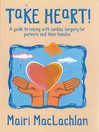 Take Heart (eBook)
