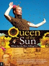 Queen of the Sun (eBook): What Are the Bees Telling Us?