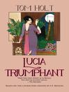 Lucia Triumphant (eBook)