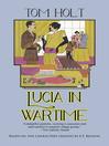 Lucia in Wartime (eBook)