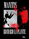Mantis (MP3): Fogarty-Tanaka Series