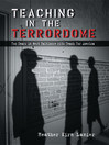Teaching in the Terrordome (eBook): Two Years in West Baltimore with Teach for America