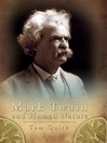 Mark Twain and Human Nature (eBook)