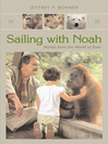 Sailing with Noah (eBook): Stories from the World of Zoos