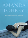 Reading Madame Bovary (eBook)