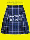 Laurinda (eBook)