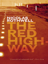 The Red Highway (eBook)