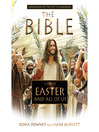 A Story of Easter and All of Us (MP3)