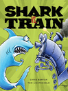 Shark vs. Train (MP3)