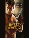 Sweet Revenge (MP3): Sins Brothers Series, Book 2