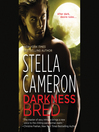 Darkness Bred (MP3): Chimney Rock Series, Book 2