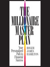 The Millionaire Master Plan (MP3)