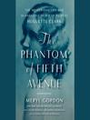 The Phantom of Fifth Avenue (MP3)