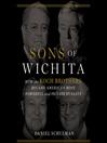 Sons of Wichita (MP3)