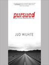Pursued (MP3): God's Divine Obsession with You