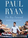 The Way Forward (MP3)