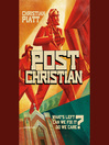 postChristian (MP3)