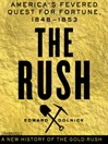 The Rush (MP3)