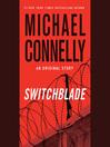 Switchblade (MP3): An Original Story
