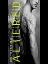 Altered (MP3): Altered Series, Book 1