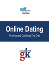 Online Dating (MP3): Finding and Catching the One