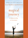 Magical Journey (MP3): An Apprenticeship in Contentment