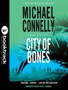 City of Bones (MP3): Harry Bosch Series, Book 8