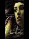 No Takebacks (MP3)