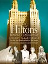 The Hiltons (MP3)